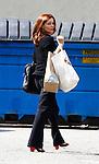 .9-25-09.belinda carlisle in Los Angeles ca ....AbilityFilms@yahoo.com.805-427-3519.www.AbilityFilms.com..