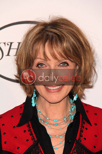 Susan Blakely<br />