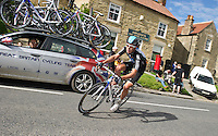 2012 British National Road Race Championships.Ryedale Grand Prix Road Race