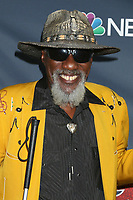 """LOS ANGELES - AUG 20:   Robert Finley at the """"America's Got Talent"""" Season 14 Live Show Red Carpet at the Dolby Theater on August 20, 2019 in Los Angeles, CA"""