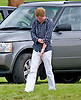 "KATE HAS FAMILY DAY WITH PRINCES WILLIAM AND HARRY AT POLO.Catherine, Duchess of Cambridge joined Princes William and Harry extended family at the Polo..They included Zara Phillips and husband Mike Tindall, Peter Phillips, Autumn and children Savannah and Isla..Kate and William also brought along their new puppy Lupo to the event..The Princes were playing in a charity polo match at Beaufort, Gloucestershire_17/06/2012.Mandatory Credit Photo: ©NEWSPIX INTERNATIONAL..**ALL FEES PAYABLE TO: ""NEWSPIX INTERNATIONAL""**..IMMEDIATE CONFIRMATION OF USAGE REQUIRED:.Newspix International, 31 Chinnery Hill, Bishop's Stortford, ENGLAND CM23 3PS.Tel:+441279 324672  ; Fax: +441279656877.Mobile:  07775681153.e-mail: info@newspixinternational.co.uk"
