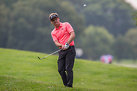 Soren Kjeldsen (DEN) during the 1st round of the BMW SA Open hosted by the City of Ekurhulemi, Gauteng, South Africa. 12/01/2017<br /> Picture: Golffile   Tyrone Winfield<br /> <br /> <br /> All photo usage must carry mandatory copyright credit (&copy; Golffile   Tyrone Winfield)