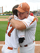 1A State baseball: Taylor and Armorel 2015