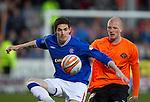 140410 Dundee Utd v Rangers