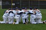 2019 West York Baseball 2