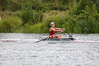 Race: 82  W.MasA.1x  Final<br /> <br /> Peterborough Summer Regatta 2018 - Sunday<br /> <br /> To purchase this photo, or to see pricing information for Prints and Downloads, click the blue 'Add to Cart' button at the top-right of the page.