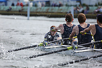 THE THAMES CHALLENGE CUP<br /> Leander Club (47)<br /> Leeds R.C. (48)<br /> <br /> Henley Royal Regatta 2018 - Wednesday<br /> <br /> To purchase this photo, or to see pricing information for Prints and Downloads, click the blue 'Add to Cart' button at the top-right of the page.