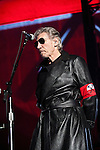 "Roger Waters performs ""The Wall"" at Nassau Colliseum, NY 10/12/2010."