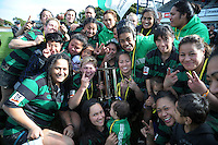120811 Wellington Women's Club Rugby Final - Norths v Wainuiomata