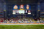 2011 Tostitos BCS Football Championship