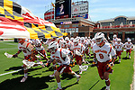 MLAX-Gallery Images 2010