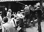Агония (1974)