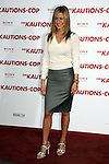 Jennifer Aniston.Bounty Hunter Photocall.Hotel De Rome, Berlin, Germany.29 March 2009.Photo by Milestone Photo