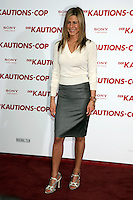 Jennifer Aniston.Bounty Hunter Photocall.Hotel De Rome, Berlin, Germany.29 March 2009.Photo by Milestone Photo