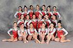 Gym-Team Photo 2015