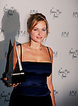 Jewel 1998 at American Music Awards