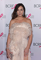 NEW YORK, NEW YORK - MAY 15: Ingrid Vandebosch attends the Breast Cancer Research Foundation's 2019 Hot Pink Party at Park Avenue Armory on May 15, 2019 in New York City. <br /> CAP/MPI/IS/JS<br /> ©JS/IS/MPI/Capital Pictures
