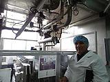 20140909_Schokoladenfabrik Switotsch