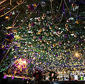 30/11/15<br />