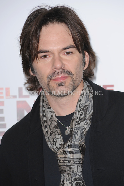 WWW.ACEPIXS.COM . . . . . .November 9, 2010...New York City... Billy Burke attends New York Special Screening of Lionsgate's New Film The Next Three Days at the Ziegfeld Theater on November 9, 2010 in New York City....Please byline: KRISTIN CALLAHAN - ACEPIXS.COM.. . . . . . ..Ace Pictures, Inc: ..tel: (212) 243 8787 or (646) 769 0430..e-mail: info@acepixs.com..web: http://www.acepixs.com .