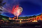 Utah Summer Stock Images
