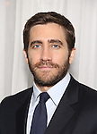 Jake Gyllenhaal attends the 2016 New York City Center Gala at the Plaza Hotel on October 24, 2016 in New York City.
