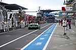 10.09.2017, N&uuml;rburgring, N&uuml;rburg, DTM 2017, 14.Lauf N&uuml;rburgring,08.09.-10.09.2017 , im Bild<br /> Mike Rockenfeller (DEU#99) Audi Sport Team Phoenix, Schaeffler Audi RS 5 DTM  <br /> <br /> Foto &copy; nordphoto / Bratic