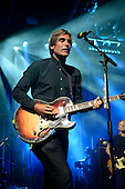 Sep 04, 2014: CHARLIE SIMPSON - ITunes Festival Day 4 - Roundhouse London