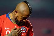 2019 Copa America Tournament Football Chile v Japan Jun 17th