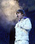 Justin Bieber @ Toyota Center Houston