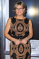 "NEW YORK, NY - NOVEMBER 06: Ashleigh Banfield New York Special Screening of Paramount Pictures' ""Nebraska"" held at Paris Theater on November 6, 2013 in New York City. (Photo by Jeffery Duran/Celebrity Monitor)"
