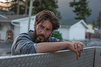 Jon Bernthal<br /> Sweet Virginia (2017) <br /> *Filmstill - Editorial Use Only*<br /> CAP/RFS<br /> Image supplied by Capital Pictures