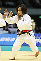 Kaoru Matsumoto, .NOVEMBER 13, 2011 - Judo : .Kodokan Cup 2011 .Women's -57kg .at Chiba Port Arena, Chiba, Japan. .(Photo by YUTAKA/AFLO SPORT) [1040]