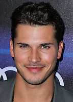 WEST HOLLYWOOD, CA, USA - AUGUST 21: Gleb Savchenko at the Audi Emmy Week Celebration 2014 held at Cecconi's Restaurant on August 21, 2014 in West Hollywood, California, United States. (Photo by Xavier Collin/Celebrity Monitor)