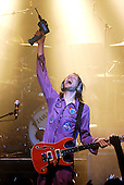 Jun 03, 2007: PAUL GILBERT - The Mean Fiddler London