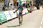 2019-05-12 VeloBirmingham 117 FB Finish