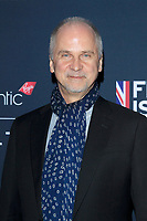 LOS ANGELES - MAR 2:  John Nelson at the Film Is GREAT Reception Honoring British Oscar Nominees at the British Residence on March 2, 2018 in Los Angeles, CA