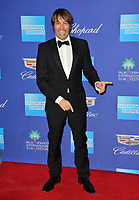 Sean Baker at the 2018 Palm Springs Film Festival Awards at Palm Springs Convention Center, USA 02 Jan. 2018<br /> Picture: Paul Smith/Featureflash/SilverHub 0208 004 5359 sales@silverhubmedia.com