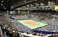 12-2-10, Rotterdam, Tennis, ABNAMROWTT,Centrecourt,