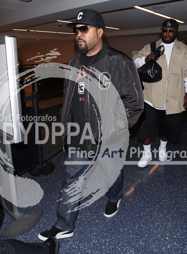 DATE:  10.10.17<br />