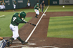 Tulane vs Columbia (Baseball 2017)