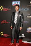 Brandon Barash at the 38th Annual Daytime Entertainment Emmy Awards 2011 held on June 19, 2011 at the Las Vegas Hilton, Las Vegas, Nevada. (Photo by Sue Coflin/Max Photos)