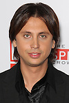 JONATHAN CHEBAN.arrives to a party sponsored by Comcast Entertainment Group for the Season Five Premiere of 'Keeping Up With the Kardashians' and the Series Premiere of 'The Spin Crowd,' at Trousdale nightclub. West Hollywood, CA, USA. August 19, 2010. ©CelphImage
