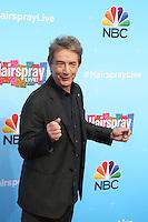 UNIVERSAL CITY, CA - NOVEMBER 16: Martin Short attends the press junket for NBC's 'Hairspray Live!' at the NBC Universal Lot on November 16, 2016 in Universal City, California (Credit: Parisa Afsahi/MediaPunch).
