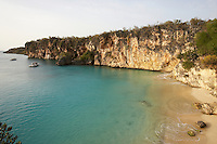 Anguilla, Caribbean - LITTLE BAY - North of Croucus bay