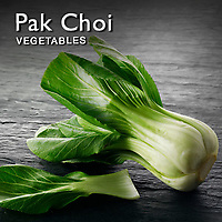 Pak Choi Pictures | Pak Choi Food Photos Images & Fotos