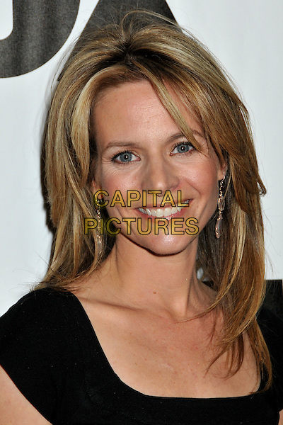 JESSALYN GILSIG .FOX All-Star Winter 2009 TCA Party at My House Night Club, Hollywood, California, USA..January 13th, 2009.headshot portrait .CAP/ADM/BP.©Byron Purvis/AdMedia/Capital Pictures.