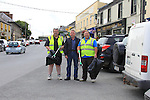 Dunleer Clean Up
