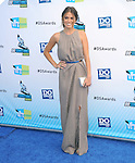 Nikki Reed attends The 2012 Do Something Awards at the Barker Hangar in Santa Monica, California on August 19,2012                                                                               © 2012 DVS / Hollywood Press Agency