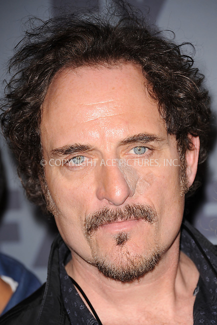 WWW.ACEPIXS.COM . . . . . .March 29, 2012...New York City....Kim Coates attends the FX Ad Sales 2012 Upfront at Lucky Strike in Manhattan on March 29, 2012  in New York City ....Please byline: KRISTIN CALLAHAN - ACEPIXS.COM.. . . . . . ..Ace Pictures, Inc: ..tel: (212) 243 8787 or (646) 769 0430..e-mail: info@acepixs.com..web: http://www.acepixs.com .